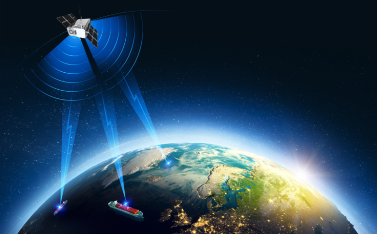 Horizon Technologies Awarded Important New Patent for its Transformational Xtender SIGINT Technology